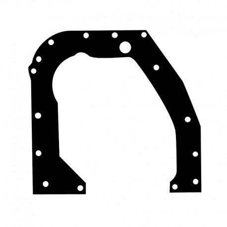 Uszczelka kadłuba silnika (5.011.802.1)