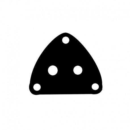 Uszczelka (5.011.808.2)