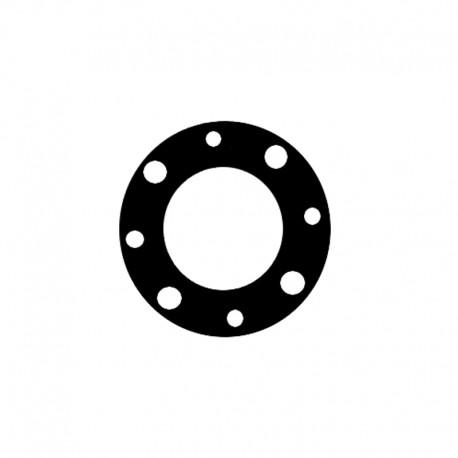 Uszczelka pokrywy napędu pompy wtryskowej (5.013.801.1)