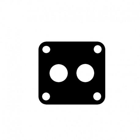 Uszczelka obudowy filtru oleju (5.015.802.0)
