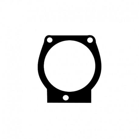 Uszczelka filtru (5.016.192.0)
