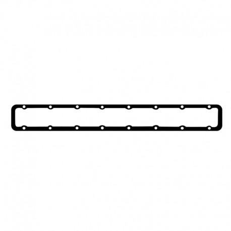 Uszczelka kanału (5.021.817.0)