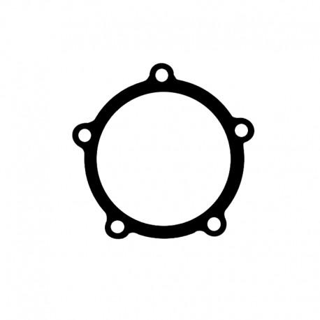 Uszczelka (5.026.802.0)