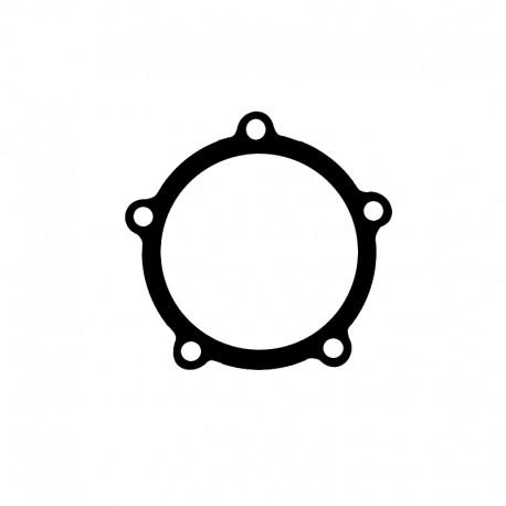 Uszczelka (5.026.803.0)