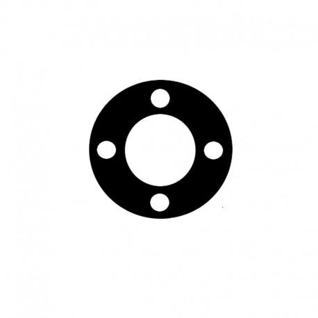 Uszczelka 9ZPM (5-163.801.0)