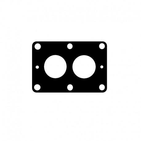 Uszczelka termostatów (5-516.804.1)