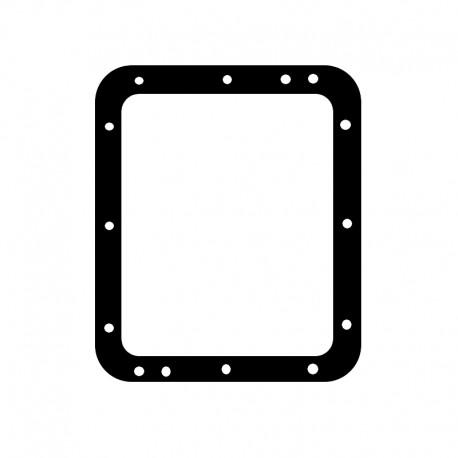 Uszczelka 4x6AaP (5-517.808.0)