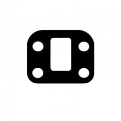 Uszczelka pod pompę zasilającą paliwa (36851113)
