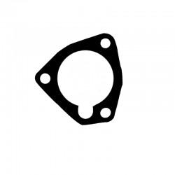 Uszczelka obudowy napędu licznika motogodzin (36862511)