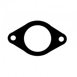 Uszczelka pod pokrywą blaszaną (obudowy rozrządu) (36835413)