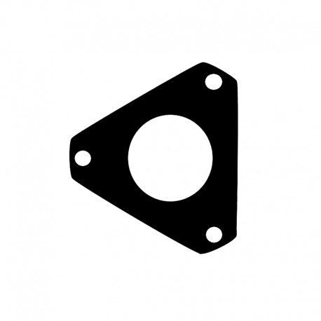 Uszczelka pod pompę wtryskową (0490685)