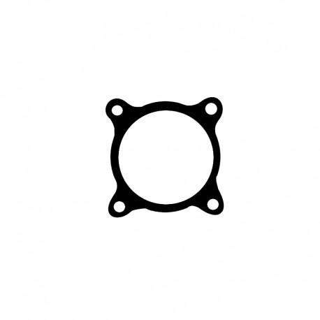 Uszczelka pokrywy przekaźnika mocy (0050/01-127/0)