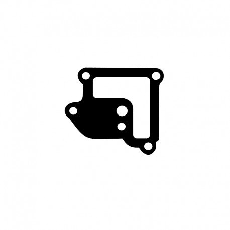 Uszczelka korpusu filtra oleju (0050/10-334/0)