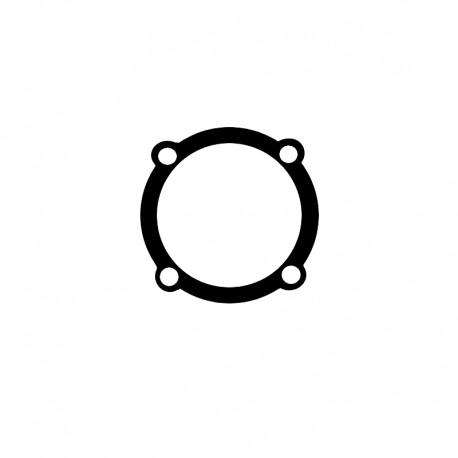Uszczelka pokrywy przekaźnika mocy (0050/01-109/0)