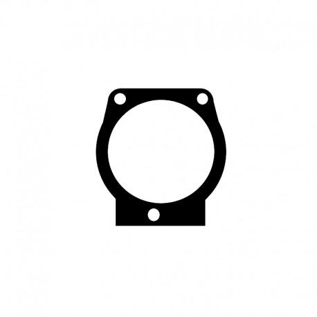 Uszczelka filtru (0050/16-192/0)