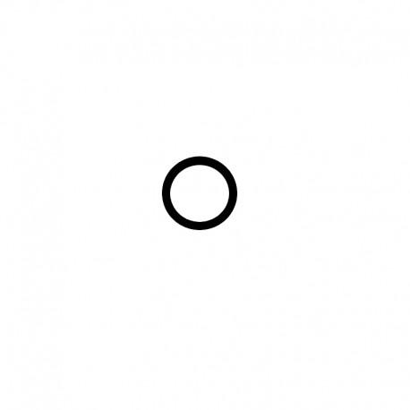 Podkładka złączki (0050/02-116/0)