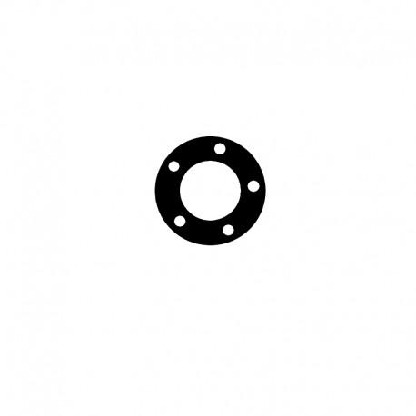 Uszczelka czujnika (0050/85-212/0)