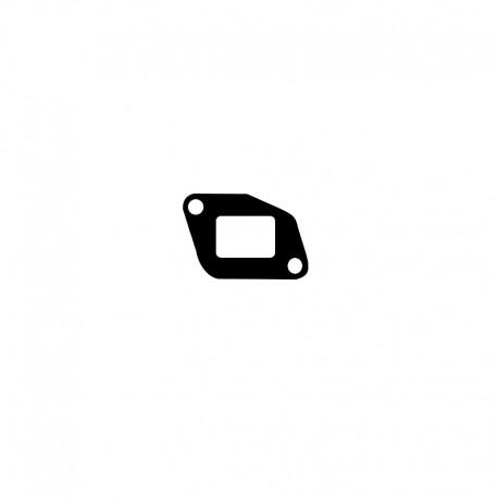 Uszczelka kolektora wydechowego (0050/00-375/0)