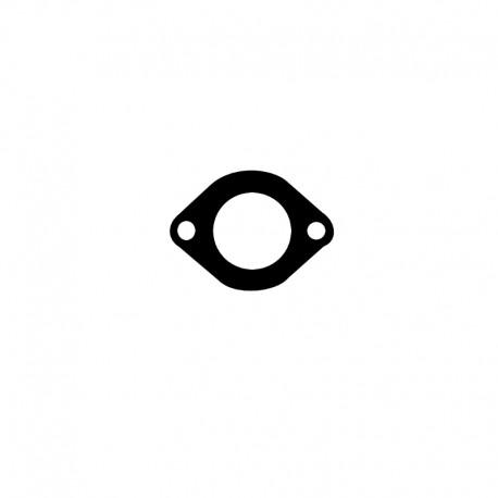 Uszczelka tłumika (0050/00-536/0)