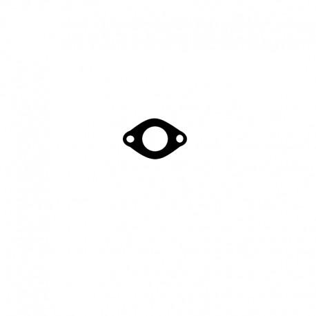 Uszczelka kolektora ssącego (0050/50-526/0)
