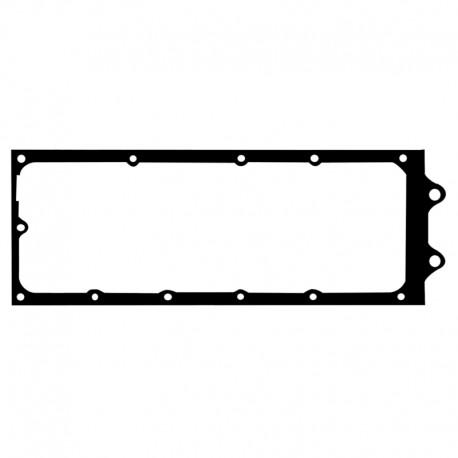 Uszczelka pokrywy skrzyni biegów (0050/42-049/0)
