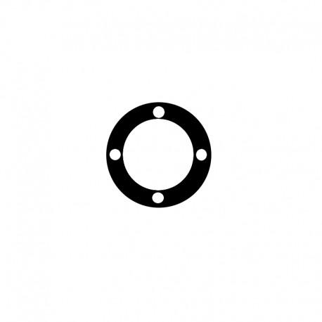 Uszczelka pokrywy wałka przekaźnika mocy (0050/51-905/0)