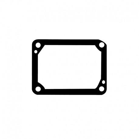Uszczelka pokrywy zmiany biegów (0050/52-015/0)