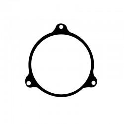 Uszczelka pokrywy przekładni głównej (0050/52-506/0)