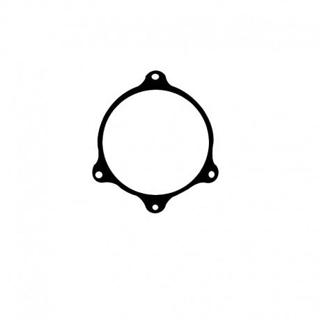 Uszczelka pokrywy mechanizmu blokującego (0050/52-519/0)