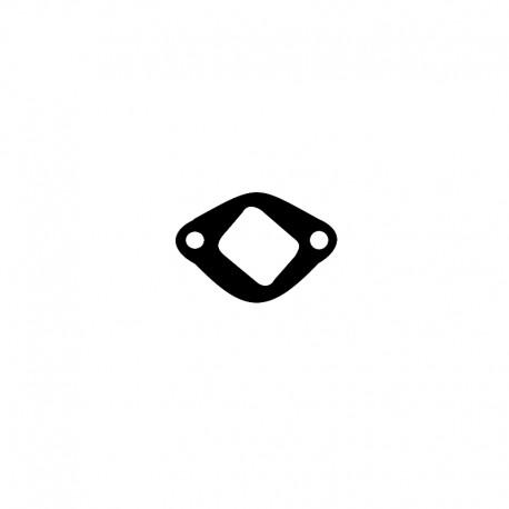 Uszczelka kolektora wydechowego (36862143)