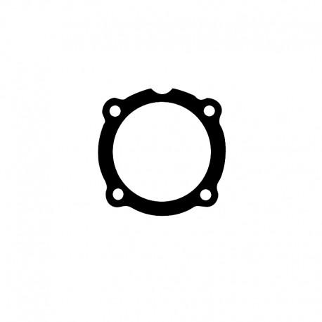 Uszczelka pokrywy pompy wtryskowej (0050/00-429/0)