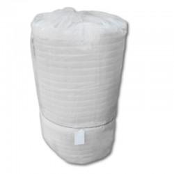 Włóknina termoizolacyjna WS-DK1