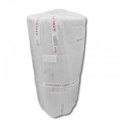 Włóknina termoizolacyjna WSP-T/150