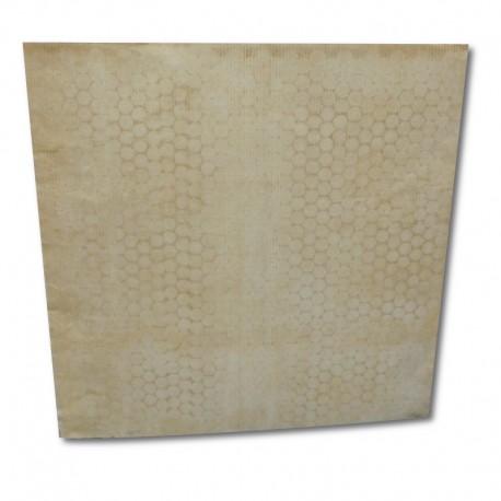 Płyta termoizolacyjna UMT gr. 2 mm
