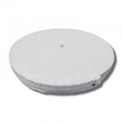Taśma ceramiczna zbrojona 10x5