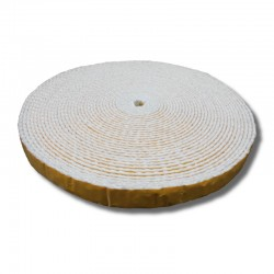 Taśma ceramiczna zbrojona samoprzylepna 10x4