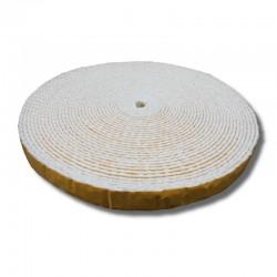 Taśma ceramiczna zbrojona samoprzylepna 20x4