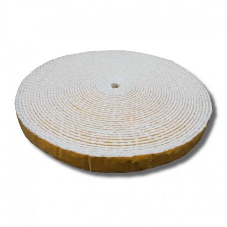 Taśma ceramiczna samoprzylepna 10x2
