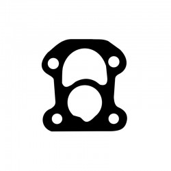 Uszczelka pompy hydraulicznej (1869 529 M2)