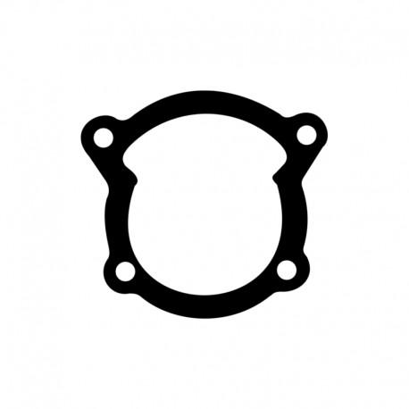 Kolumna boczna kierownicy (0900.0.0.007)
