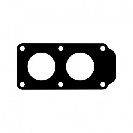 Uszczelka termostatów (5.516.805.0)