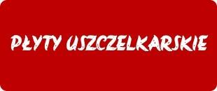 płyty uszczelkarskie